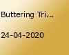 buttering-trio-footprint-project-daedelus-masok--gretchen
