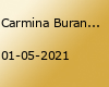 carmina-burana-2021