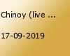 chinoy-live-concert-amp-el-viaje-ein-musikfilm-mit-rodrigo-gon