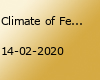 climate-of-fear--powder-bambounou-samo-dj