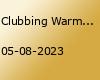 Clubbing Warm Up