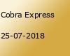 Cobra Express