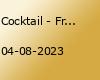 cocktail-freitag