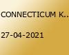 connecticum-karrieremesse-fuer-studenten-und-absolventen