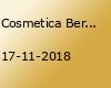 cosmetica-berlin-2018