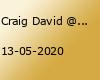 craig-david-berlin-astra