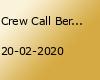 crew-call-berlin-2020