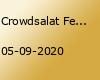 crowdsalat-festival-2020