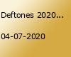 deftones-2020--berlin