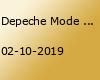 depeche-mode-schiffspartytour-berlin-5-std-special