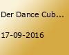 Der Dance Cube in Stuttgart