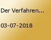 Der Verfahrenspfleger bei medizin. Maßnahmen 01/18 in Münster