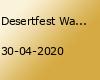 desertfest-warm-up--berlin