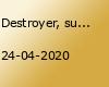destroyer-support-anna-b-savage-bi-nuu-berlin