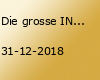 die-grosse-insomnia-silvesterparty