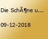 die-schoene-und-das-biest-musical
