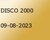 disco-2000