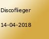 Discoflieger