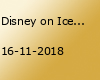 disney-on-ice--barclaycard-arena-hamburg