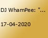 dj-whampee-quotin-the-aeir-tonightquot
