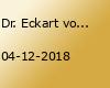 dr-eckart-von-hirschhausen
