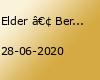 elder--berlin