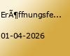 eroeffnungsfeier-flughafen-berlin-brandenburg