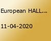 european-hallyu-award-2020
