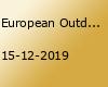 european-outdoor-film-tour-1920-berlin
