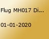 flug-mh017-diskussion