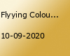 flyying-colours--berlin