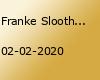 franke-sloothaak