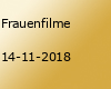 Frauenfilme
