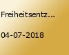 Freiheitsentziehende Maßnahmen reduzieren 01/18 in Münster