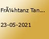 fruehtanz-tange-2021
