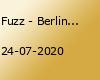 fuzz-berlin-festsaal-kreuzberg