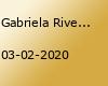 gabriela-riveros-los-destierros
