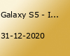 galaxy-s5-invite-your-100-friends-and-win-a-galaxy-s5-guaranteed