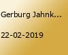 gerburg-jahnke