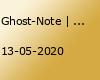 ghost-note--gretchen-berlin