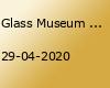 Glass Museum | Hamburg - Uebel & Gefährlich Turmzimmer
