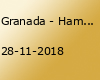 granada-hamburg-nochtspeicher