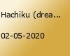 hachiku-dream-pop-aus-amp-balm-bedroom-pop-bln