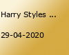 harry-styles--berlin