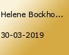 """Helene Bockhorst """"Die fabelhafte Welt der Therapie"""" (Bruchsal)"""