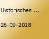 Historisches Volksfest zum 200jährigen Wasen-Jubiläum