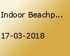 Indoor Beachparty Part 1