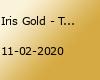 iris-gold-the-lunar-luna-tour-2020--berlin