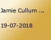 Jamie Cullum & Joss Stone - 19.07.2018 - Schlossplatz Stuttgart