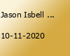 jason-isbell-and-the-400-unit--berlin